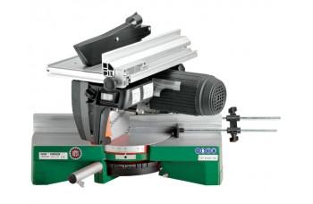305/3051 MAX 100
